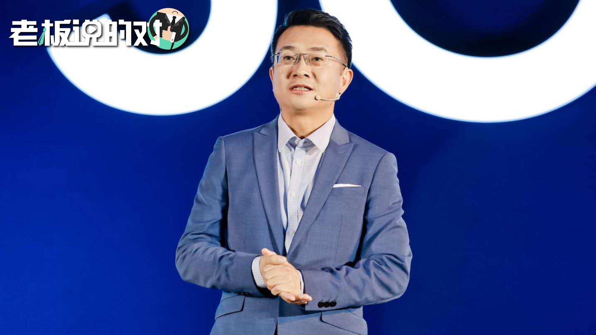 三星高管:友商还在搞5G手机预售,我们在韩国已卖出了200万台!