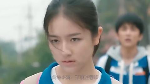 推荐4部校园青春偶像剧cp,刘昊然谭松韵上榜,你最喜欢哪对?