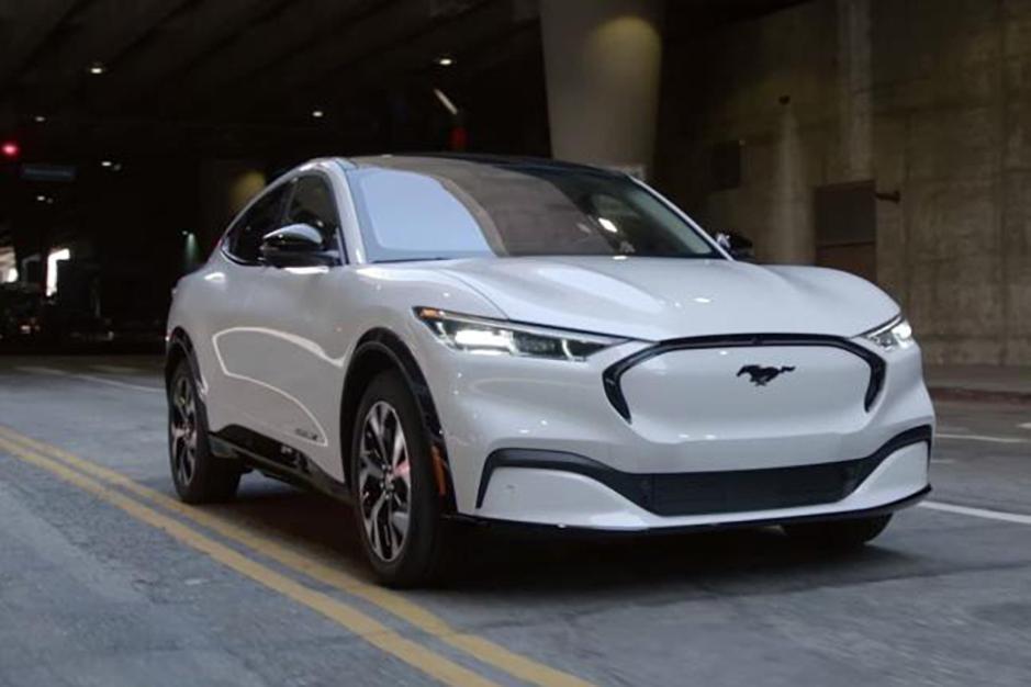 【新闻】全新SUV预售价公布,7.58万起却不算便宜?