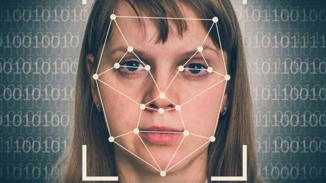 """""""AI换脸""""扰乱美国政坛,扎克伯格也成受害者"""