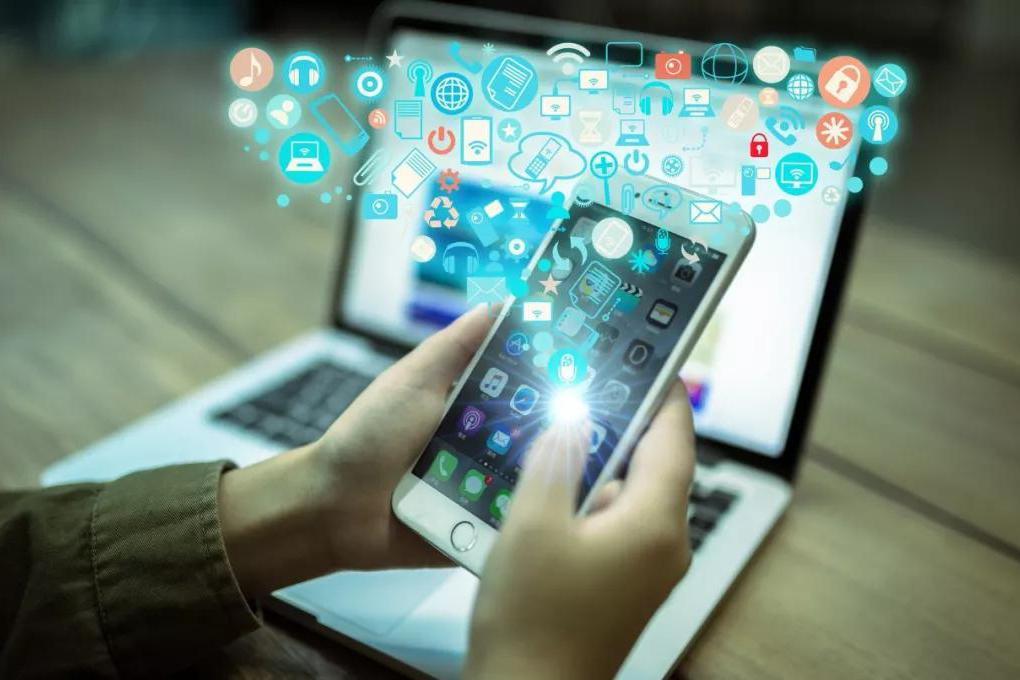全球二手手机出货量突破2亿台,5G新机刚出就卖不动了?