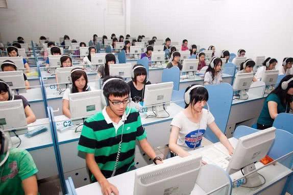 """2020大学""""金饭碗""""专业排行榜,就业前景好"""