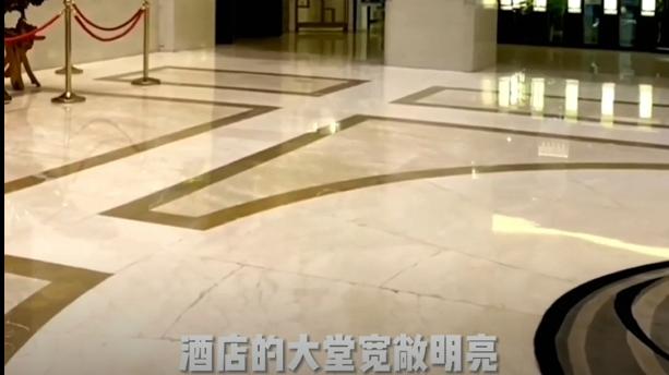 和睦家康复医院探店,现实中的北京高档月子会所是什么样的呢?