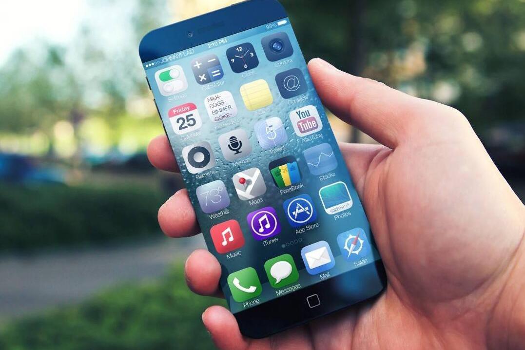 还在滑动清理iPhone后台吗?苹果官方警示:有可能损害电池