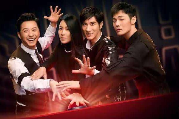《中国好声音》八年,各种音乐综艺层出不穷,为何乐坛仍衰落?