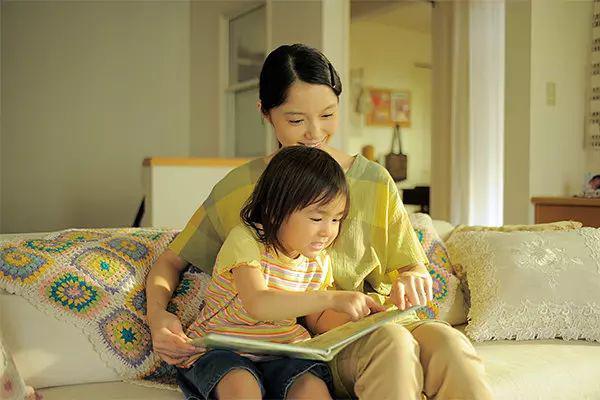 父母做到这3点,孩子阅读英文原版书不是梦