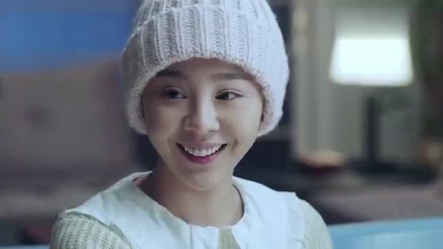急诊科医生:皓月跟老刘回家生活,大家其乐融融,真是太幸福了