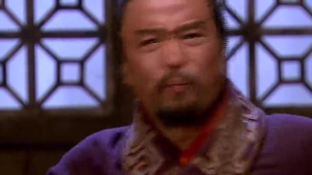吕皇后真是不简单,略施小计就让一代名将韩信落网,还如此折辱他