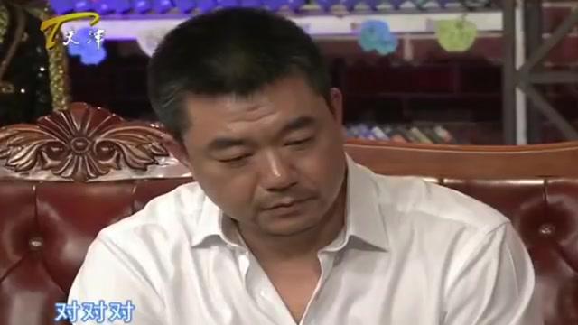 """""""荧幕硬汉""""董勇,为解决住宿问题,竟曾""""偷宿""""女生宿舍"""