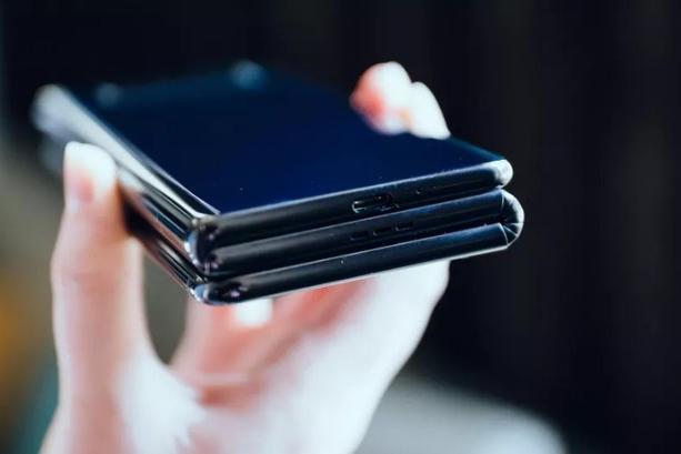 家电企业纷纷跨界做手机,实则是提前布局物联网家电领域