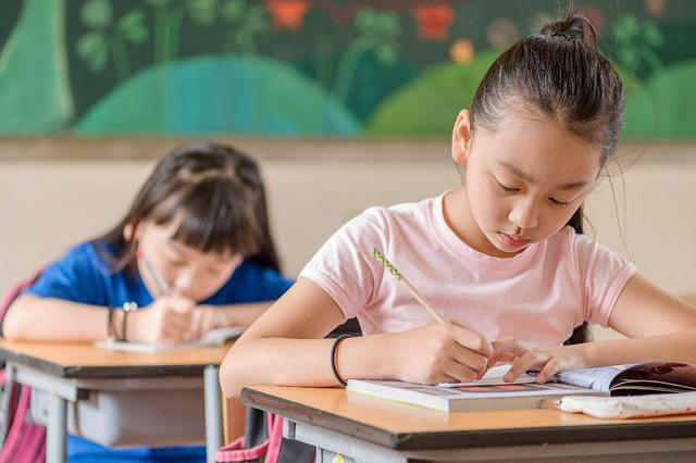 智力对于孩子的学习成绩很重要,如何提高呢