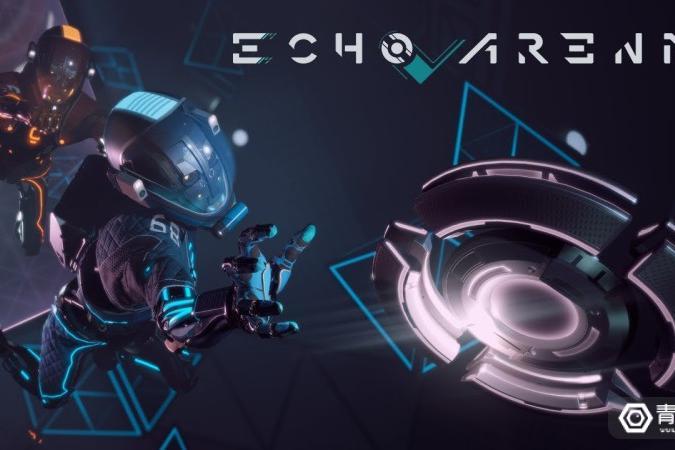 一名帕金森患者自白:在《Echo VR》找到新的社交圈
