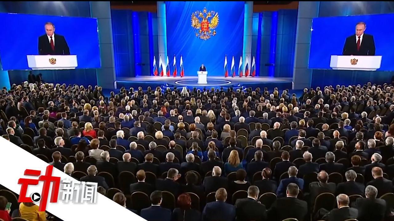 米舒斯京将出任俄总理曾让税收10年翻1倍 被称为未来税务员