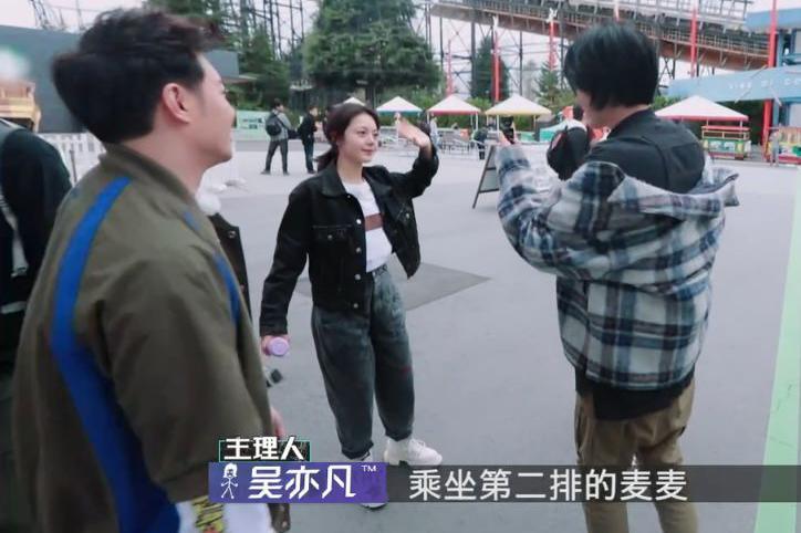 """赵今麦带火""""星巴克水杯"""",价格超过300元,网友:太奢侈了!"""
