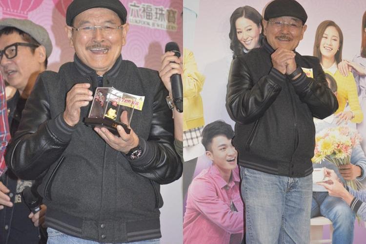 刘丹谈及小糯米春风满面,杨幂和女儿过年没联系