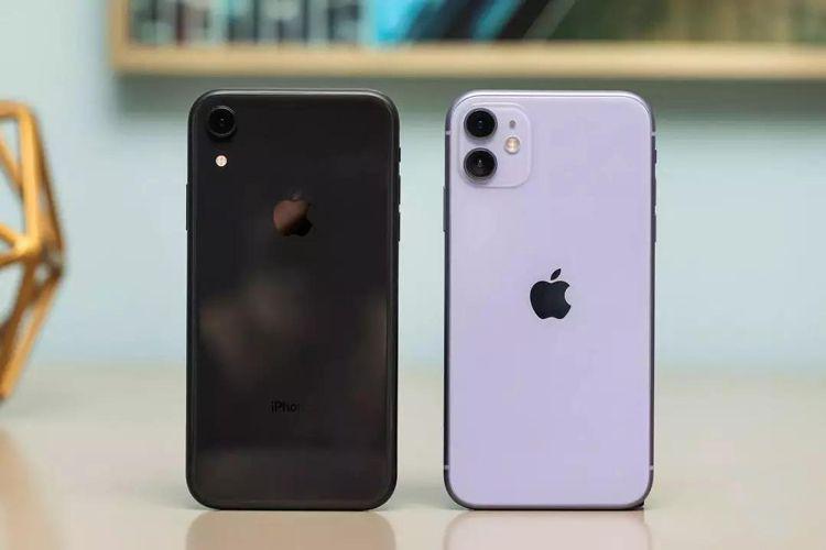 iPhone11没5G,李楠的看法和我一致!