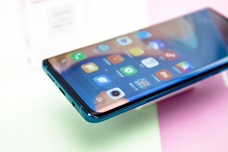 MIUI 11这三项功能可以给家人最好的守护小米手机用户赶紧学起来