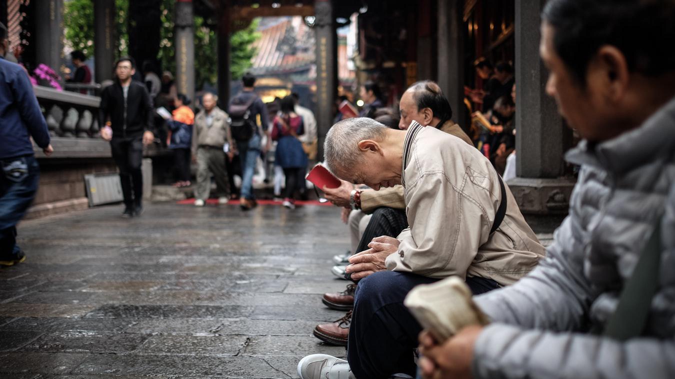 养老金上涨,哪些人涨得多,为什么要受到优待?您怎么看