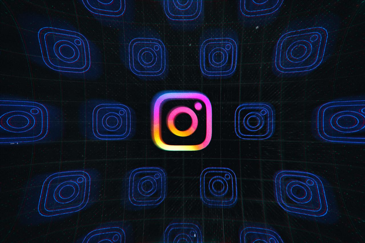 惊了!传Instagram正在测试一种类似抖音的短视频编辑软件