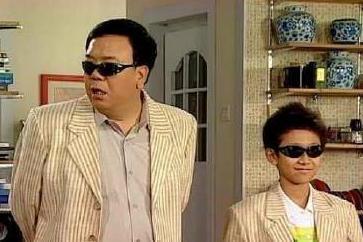 国家级演员马书良,曾与张一山演父子,今60岁仍醉心表演