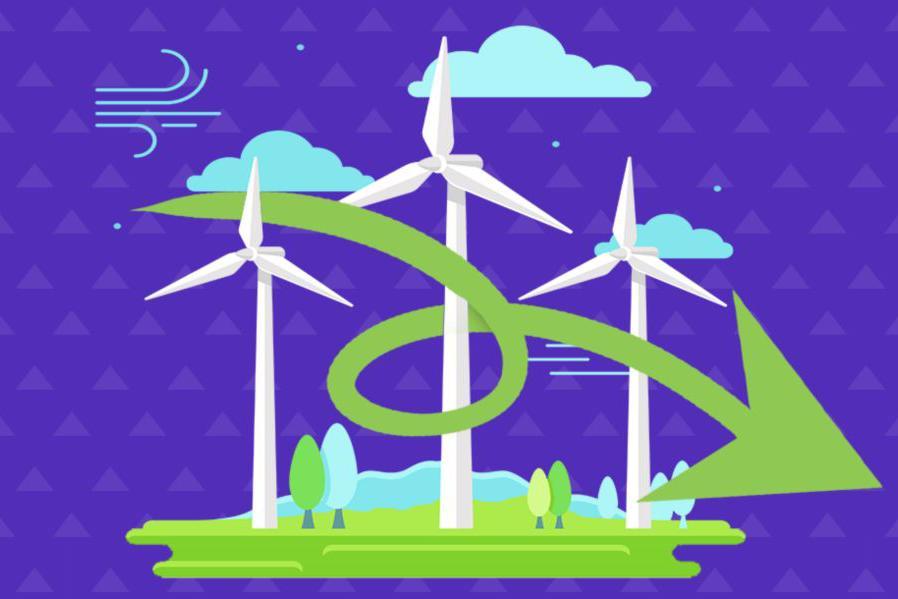 节能风电:前次定增机构集体亏损,28亿再融资市场是否买账?