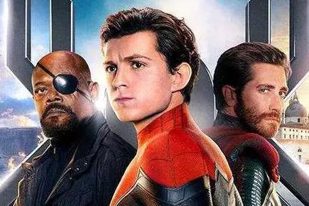 合约还剩一部蜘蛛侠电影,荷兰弟怎么选?难忘漫威送他美国读高中