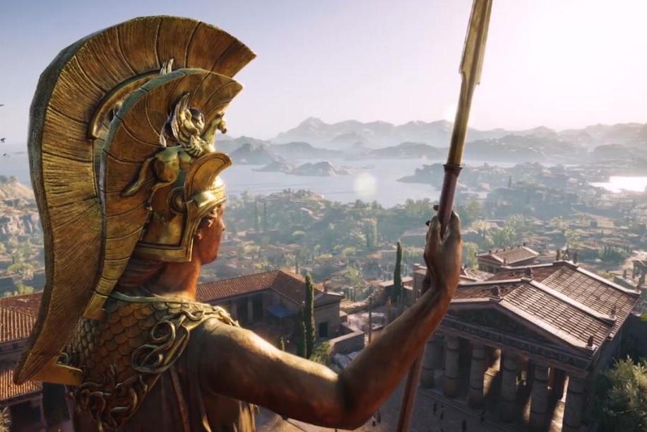 发现之旅新作发售,游戏变为教育媒介,官方称它比书本更直观