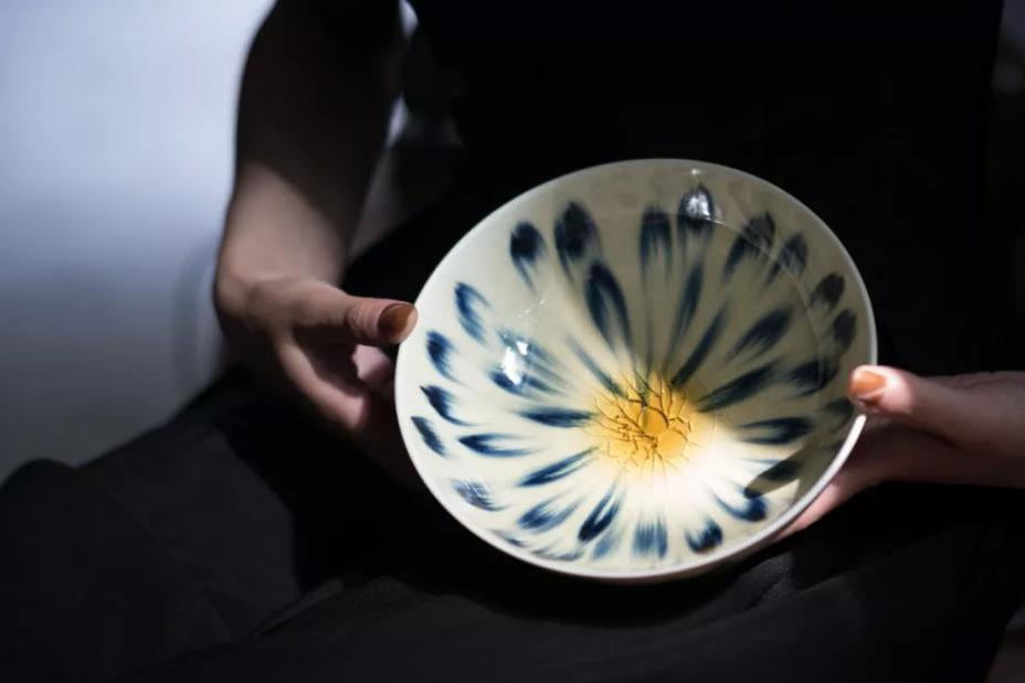 花数年时间,专研最古老的陶瓷釉料,90后陶艺人独创作品惊艳众人
