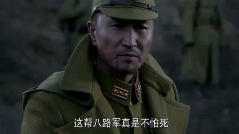 炮神:杨志华携手杜清明精准测量,一炮轰中枝野,小日本蒙咯