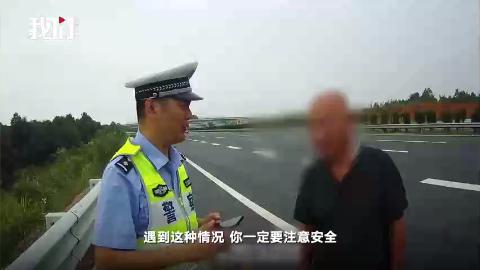 http://www.k2summit.cn/tiyujingsai/1083690.html