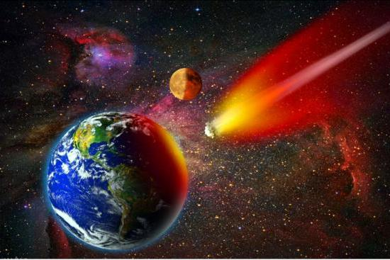 《流浪地球》中假如地球成功脱离太阳系,它会安全吗?