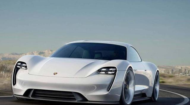 汽车新技术来临,你知道几个