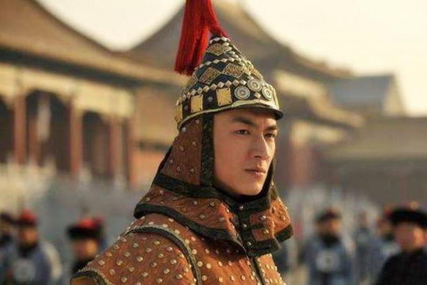 雍正当上皇帝后,为什么没有杀了十四阿哥?一个致命原因他不能杀