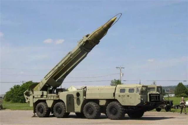 伊朗才是真土豪!一场战役就发射了300余枚导弹,每枚价值百万美