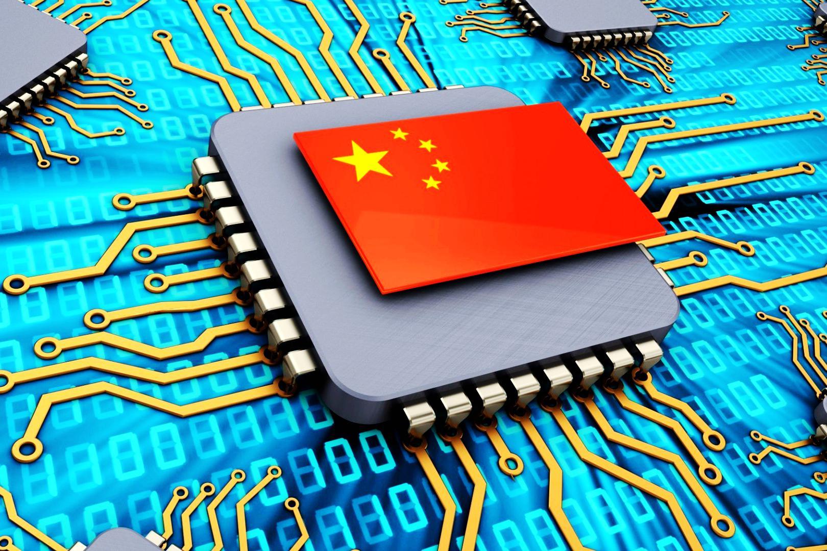 """新材料之王助攻中国芯,延迟缩短1000倍,或有效应对""""卡脖子"""""""