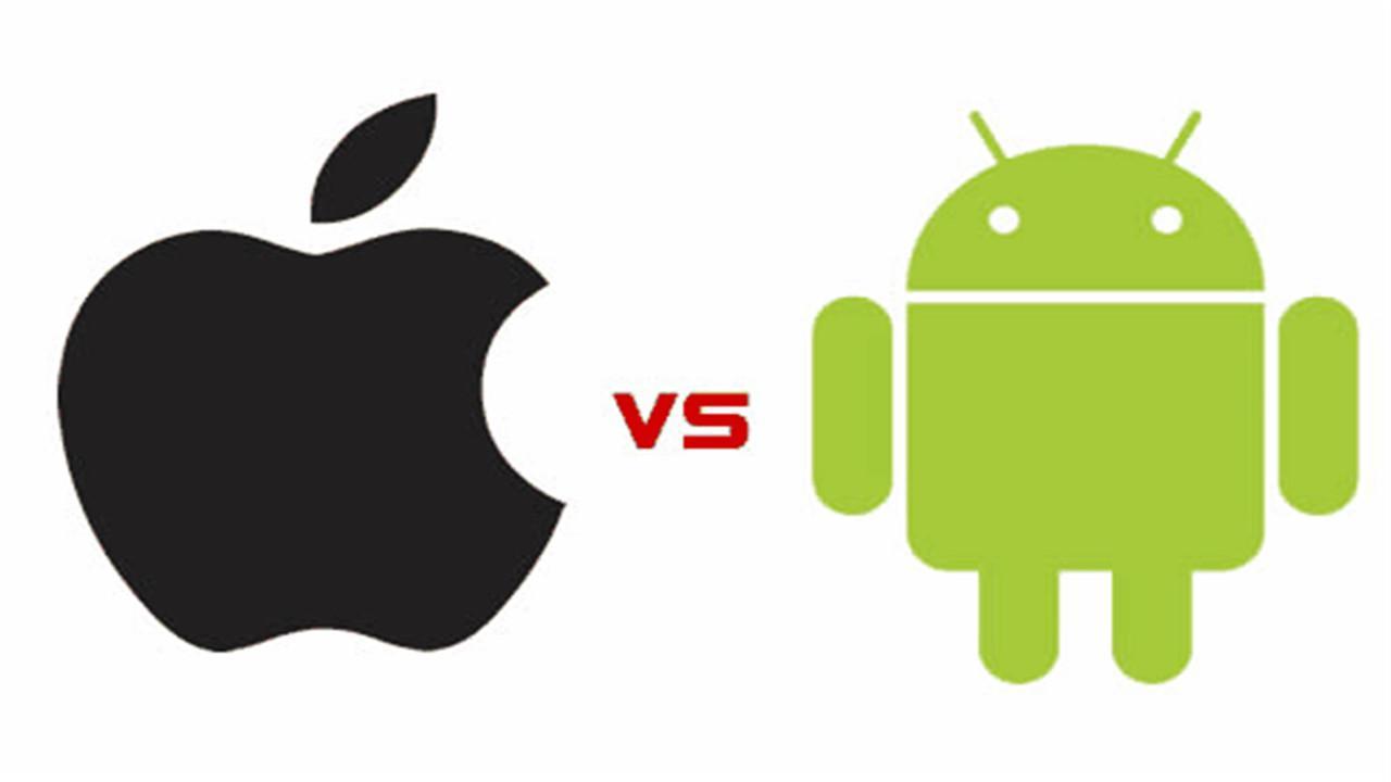 全球销量前三名的智能手机厂商,都有了自己的操作系统!