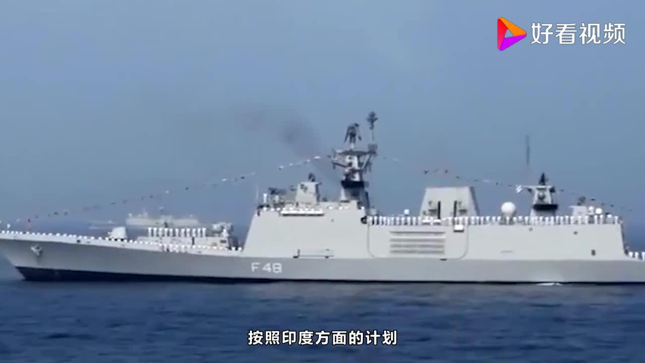 国产舰载机完成起降,海军却悲观气氛弥漫,性能太差根本无法列装