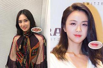 """日本韩国女生最想整容成的""""新颜王""""诞生!不是宋慧乔石原里美"""