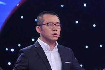 从法律新闻主持到全国知名的情感顾问,涂磊用十三年完成蜕变!