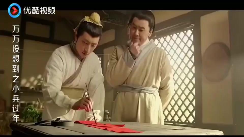 我叫王大锤,哥哥姐姐轮流打我耳光,我做错了些什么