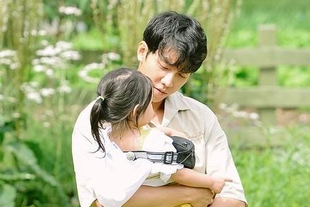 周二韩综韩剧收视概况,李瑞镇与李胜基的《小森林》收视上升!