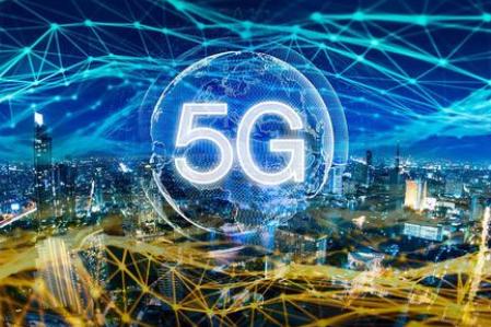 企业最高可奖励1.5亿,这个5G板块有何过人之处?