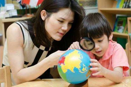 如何在家做早教?每天坚持10分钟,提高亲子关系效果好还省数万元
