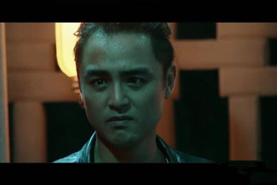 《演员请就位》没选明道引争议,其实陈凯歌选择陈若轩另有原因