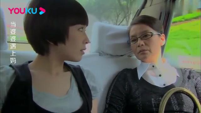 医生说患者很正常,美女却坚持让人家打石膏,医生做法真赞