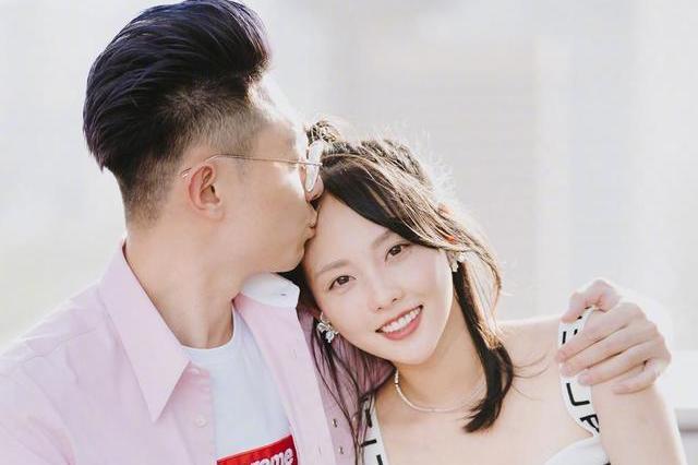 """结婚四年都没叫婆婆一声""""妈"""",张嘉倪在节目中自述小遗憾!"""