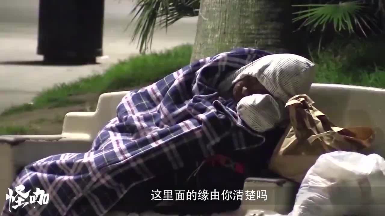 为何全世界的人就中国人爱睡午觉这里面的缘由你清楚吗