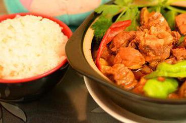 黄焖鸡米饭进军美国售价9.99美元,美国人如此评价