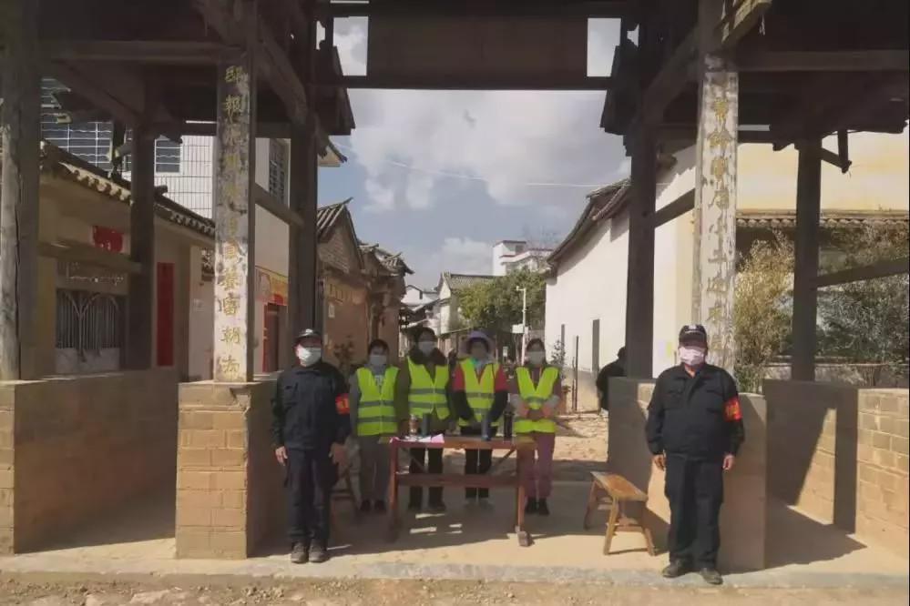 老挝、英国…华侨城云南文投集团全球采购医疗物资,驰援防疫一线