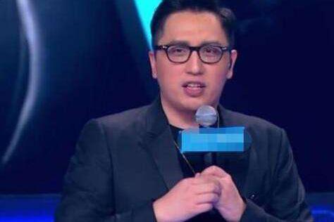 华少发文承认离开浙江卫视?工作人员辟谣:并未从浙江卫视离职